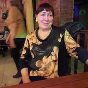 Лидия 64 года (Рыбы) Пермь