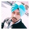 Shivraj singh Duggal, 18, Delhi