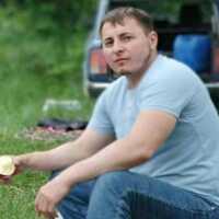 Али, 39 лет, Козерог, Грозный