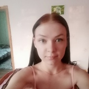 Екатерина 21 Кувандык
