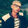 aleksandr, 19, Tikhvin
