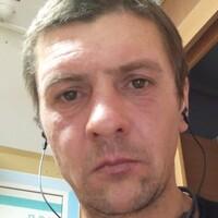 Дмитрий, 41 год, Весы, Светлогорск