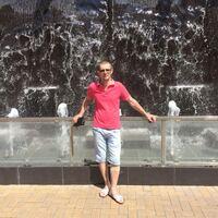 Александр, 41 год, Скорпион, Краснодар