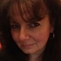 Наталья, 45 лет, Рак, Голицыно