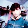 Mahar Nasir, 17, г.Исламабад