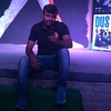 Ashish, 36, г.Мангалор