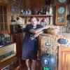 Евгений, 45, г.Сергиев Посад