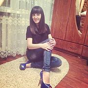 ТИНА, 30, г.Апрелевка