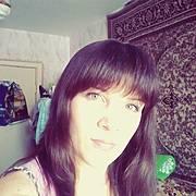 Анастасия, 28, г.Калтан