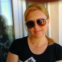 Валерия, 42 года, Лев, Воронеж