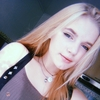 ksenіya, 19, Netishyn