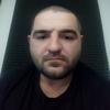 gelu, 35, г.Кишинёв