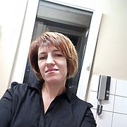 Aleksandra, 22, г.Магадан