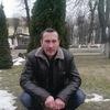 Вадим, 41, г.Чериков