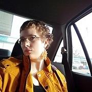 Марина, 26, г.Павловская