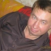 Александр, 47 лет, Скорпион, Озерск