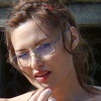 natalia, 47 лет, Близнецы, Москва