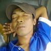 Dadang, 43, г.Джакарта