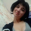 Алена, 29, г.Нерчинск