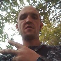 Алексей, 31 год, Рак, Ташкент