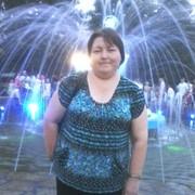 Tamara Koshelenko, 46, г.Александрия