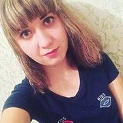 Мария, 21, г.Бобров