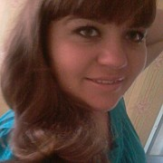 Татьяна, 24, г.Холмск