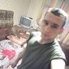 Сергей Солдатенко, 21, г.Харьков