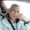 Юрий, 47, г.Нововоронеж