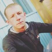Артем Васильев, 25, г.Кострома