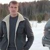 Ilya, 37, Krasnoturinsk