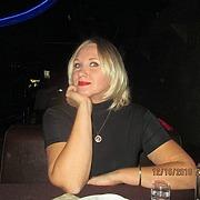 Светлана, 40, г.Цимлянск