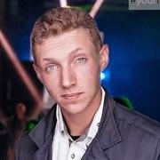 Олег, 26, г.Тальменка