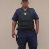 Marcelo, 38, г.Рио-де-Жанейро