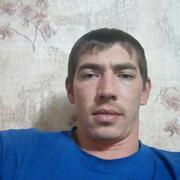геннадий, 32, г.Армавир
