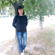 Маришка 42 Шостка