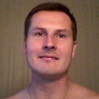 Помор, 38 лет, Рыбы, Витебск