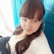 Татьяна, 23, г.Херсон