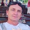 Victor, 61, г.Ставрополь