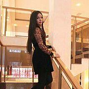 Амира, 28, г.Каспийск