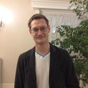 Vladimir, 42, г.Кронштадт