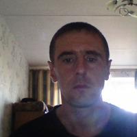 АЛЕКСЕЙ, 42 года, Овен, Липецк