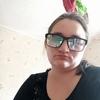 Ольга, 26, г.Ижевск