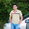 Marin, 27, г.Кишинёв