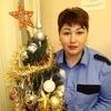 Yuliya, 29, Rovenki