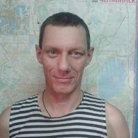 Роман, 44 года, Весы, Челябинск
