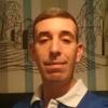 Miguel Aires, 42, г.Дуглас