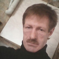 Андрей, 52 года, Дева, Тула