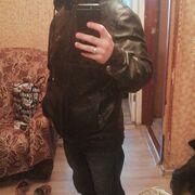 Игорь 25 Оренбург