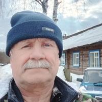 Вячеслав, 62 года, Дева, Кострома